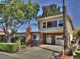 175 Linmore Dr , Fremont CA