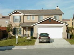 1734 Brentwood Ct , Hollister CA