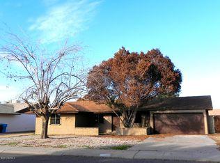 9818 N 37th Ave , Phoenix AZ