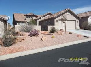 6060 E Pinion Vista Ct , Cornville AZ