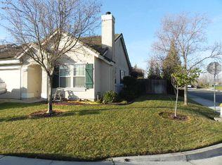 3753 Saintsbury Dr , Sacramento CA