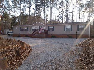 251 Songbird Rd , Littleton NC