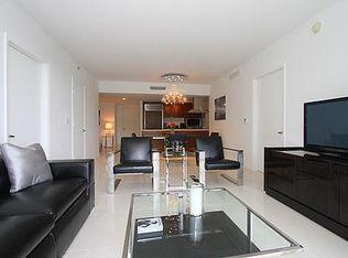 495 Brickell Ave Apt 405, Miami FL
