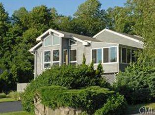 655 Gilman St , Bridgeport CT