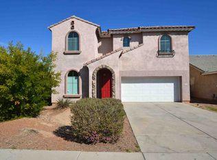 906 W Grove St , Phoenix AZ