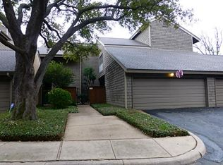 15539 Preston Rd Apt 1036, Dallas TX