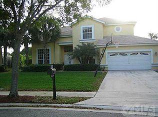 10210 Lexington Estates Blvd , Boca Raton FL