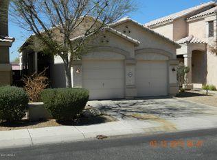 20010 N 14th Ave , Phoenix AZ