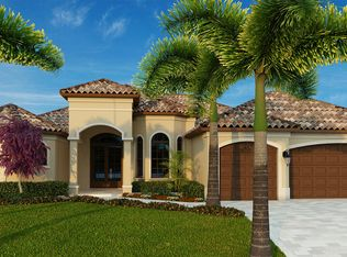 2817 NW 41ST AVE , CAPE CORAL FL