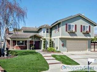 10203 Nightingale Ave , Fountain Valley CA
