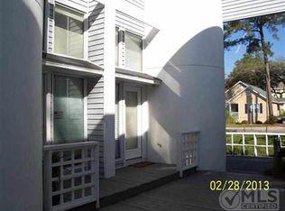 815 W Pensacola St Apt 2, Tallahassee FL