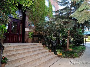 4745 N Ravenswood Ave Apt 407, Chicago IL