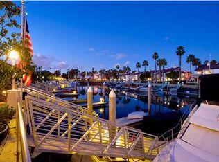 39 Port of Spain Rd , Coronado CA