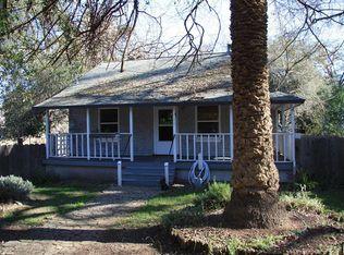 6640 Jefferson St , Yountville CA
