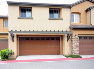 8692 9th St Unit 56, Rancho Cucamonga CA