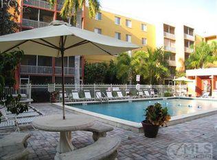 2366 E Mall Dr Apt 503, Fort Myers FL