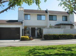 10361 Duke Way , Stanton CA