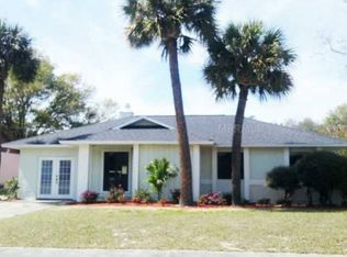 3837 Falling Leaf Ln , Orlando FL