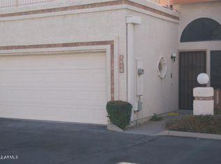 8618 N 67th Dr , Peoria AZ