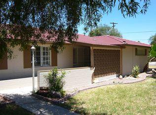 John Lincoln Real Estate Agent In Phoenix Trulia