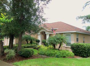 10139 Paddock Oaks Dr , Riverview FL