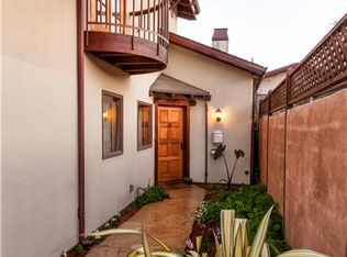 3150 Scriver St , Santa Cruz CA