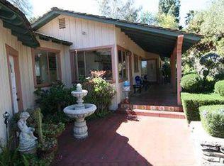 10275 Sierra Vista Ave , La Mesa CA