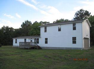 30564 Frankford School Rd , Frankford DE