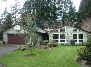 12439 Orchard Hill Rd , Lake Oswego OR