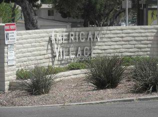 4235 Kona Coast Way , Las Vegas NV