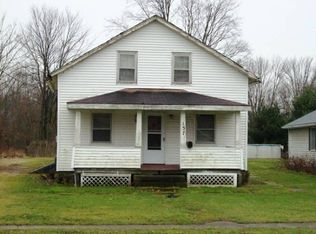 137 E Main St , South Amherst OH