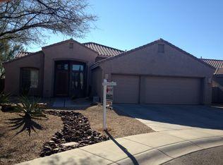 4727 E Via Montoya Dr , Phoenix AZ