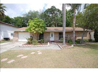 7609 Palmbrook Dr , Tampa FL