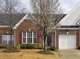 10304 Dapping Dr , Raleigh NC
