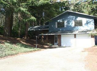 6930 Foothill Ct SW , Olympia WA