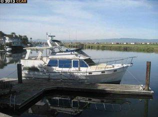 4878 Cabrillo Pt , Discovery Bay CA