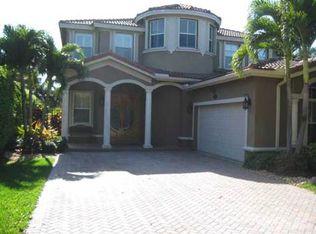 1516 SW 150th Ave , Miami FL