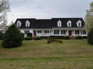 107 Combs Ct , Wendell NC