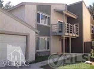 5677 Cochran St , Simi Valley CA