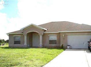 944 Ashley Oaks Dr , Lehigh Acres FL