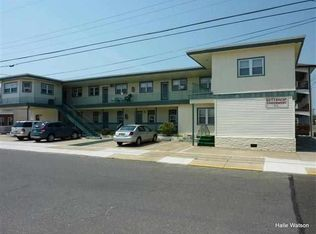 302 E Buttercup Rd Apt 1, Wildwood NJ