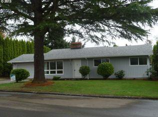 430 SE 155th Pl , Portland OR
