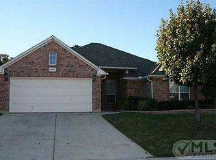 4020 Landisburg Trl , Fort Worth TX