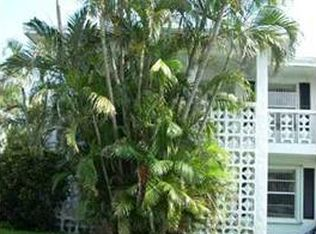 2530 Black Olive Blvd Apt 201, Delray Beach FL
