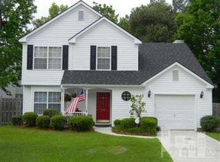 5413 Ibis Ct , Wilmington NC