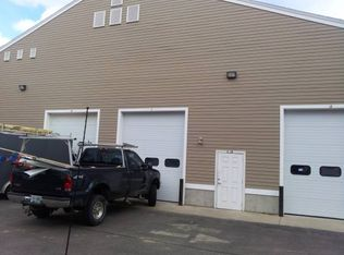 3510 Lafayette Rd Portsmouth, NH, 03801   Apartments For Rent | Zillow