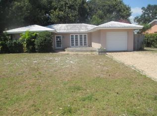 19307 W Indies Ln , Jupiter FL