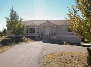 1065 Lake Woodmoor Dr , Monument CO