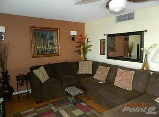1731 SE 15th St Apt 409, Fort Lauderdale FL