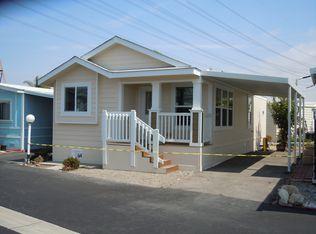 17700 S Western Ave Spc 61, Gardena CA